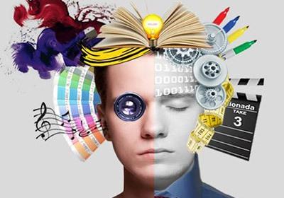 Registro De La Propiedad Intelectual Y Safe Creative